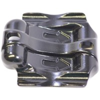 Fox Racing Shox Dropper Post Saddle Clamp Parts - DOSS Upper Clamp (Standard)