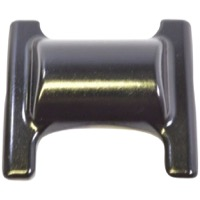 Fox Racing Shox Dropper Post Saddle Clamp Parts - DOSS Lower Clamp (Standard)