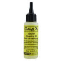 Rohloff Speedhub Service Parts and KIts - Speedhub cleaning oil, 25ml