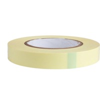 Stans Yellow Rim Tape - 60 Yard - 21mm (Olympic/ZTR)
