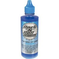 Rock n Roll Extreme Chain Lube - Available in 4oz. or 16oz. - 4oz