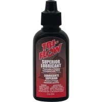 Triflow Superior Lube - 2 oz Drip
