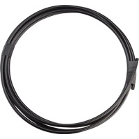 Magura Hydraulic Tubing Kits - Black 3 Meter (Julie, HS33, HS11, RT)