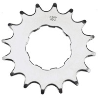 Dimension Splined Cog - 16 tooth