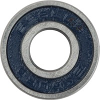 Enduro ABEC-3 Cartridge Bearings - 696 - 6x15x5