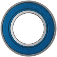 Enduro ABEC-3 Cartridge Bearings - 6902 - 15x28x7