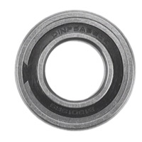 Enduro ABEC-5 Cartridge Bearings - 61901 (6901) - 12x24x6