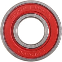 Enduro MAX Cartridge Bearings - 6000 - 10x26x8