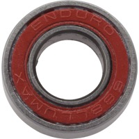 Enduro MAX Cartridge Bearings - 688 - 8x16x5