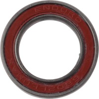 Enduro MAX Cartridge Bearings - 6802 - 15x24x5