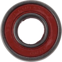 Enduro MAX Cartridge Bearings - 6900 - 10x22x6