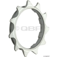 Miche 10 spd 1st/2nd Position Cogs - Shimano 12t first position cog