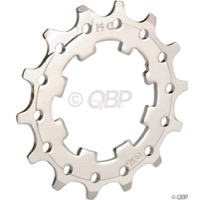 Miche 10 spd Middle Position Cogs - Campy 14t middle position