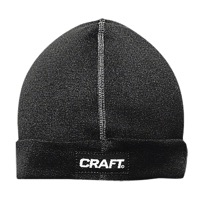 Craft Pro Hat - Black