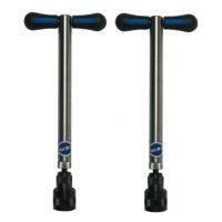 Park Tool FFG-2 Dropout Alignment Gauge Set - Tool