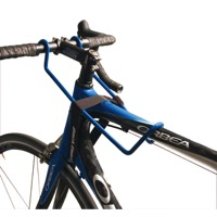 Park Tool HBH-2 Handlebar Holder - Each