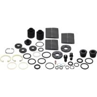 Rockshox 2012 Boxxer R2c2 Basic Service Kit for sale online