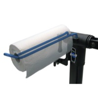 Park Tool PTH-1 Paper Towel Holder - Fits PCS-10/PCS-11, PRS-15/PRS-25, and #106 Tool Tray