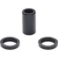 "Rock Shox 1/2"" Eyelet Rear Shock Mount Kits - M8 x 21.8mm"