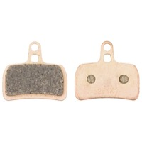 Hope Brake Pads - Mono Mini Pads, Sintered