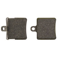 Hope Brake Pads - Original Mini 2 Piston (Pre-2003)