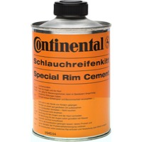 Continental Rim Cement - 12oz Canister, Alloy Rims