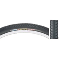 "Ritchey Tom Slick 26"" Tire - Comp - 26 x 1.4"""