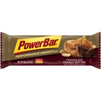 PowerBar Performance Bar - Chocolate Peanut Butter (Box of 12)