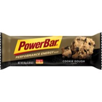 PowerBar Performance Bar - Cookies N Cream (Box of 12)