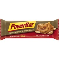 PowerBar Performance Bar - Peanut Butter (Box of 12)