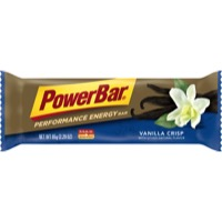 PowerBar Performance Bar - Vanilla Crisp (Box of 12)