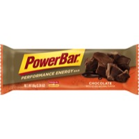 PowerBar Performance Bar - Chocolate (Box of 12)