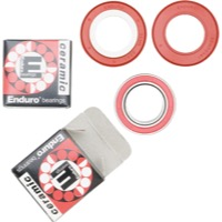 Enduro Outboard Ceramic BB Bearing Kit - Truvativ / Sram / GXP