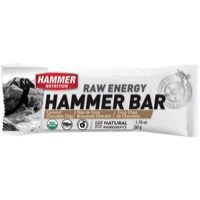 Hammer Bar - Coconut Cashew Chocolate (Box of 12)