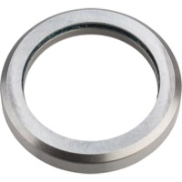 FSA Headset Bearings - Orbit IS and Orbit ZS MR054 (36 x 45 deg) 1 1/8""