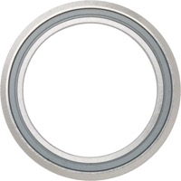 FSA Headset Bearings - Micro ACB Gray Seal 36x45 Stainless 1-1/8""