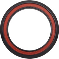 Cane Creek Headset Bearings - 42mm IS2-i Integrated Headset (45/45 Degree) Italian (Each)