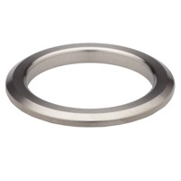 "Chris King Standard Base Plates - 1.5"" Stainless"