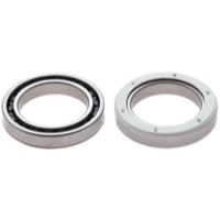 Campagnolo Bottom Bracket Bearings - Super Record CULT (Pair)