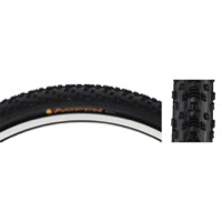 "Maxxis Aspen 26"" Tires - 26 x 2.1 eXCeption (Folding Bead)"