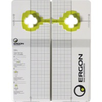 Ergon TP1 Cleat Fitting Tool - Shimano SPD