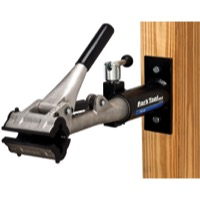Park Tool PRS-4W-1 Deluxe Wall Mount Repair Stand - Wall Mount Repair Stand