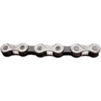KMC X9.93 Chains - 9 Speed (Silver)