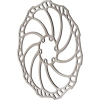 Magura Storm SL Disc Brake Rotors - Storm SL 180mm