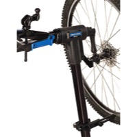 Park Tool TS-25 Repair Mounted Wheel Truing Stand - Stand