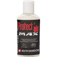 Hutchinson Protect'Air Max Tubeless Sealant - 120ml