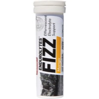Hammer Endurolytes Fizz - Mango (Single Tube)