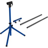 Park Tool ES-2 Event Stand Add-On Kit - Add-On (Each)
