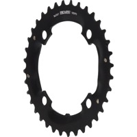 Sram X.0/X.9 Chainrings - 104 x 36t (Outer)