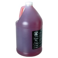 Rock n Roll Miracle Red Bio-Cleaner/Degreaser - 1 Gallon Refill Bottle